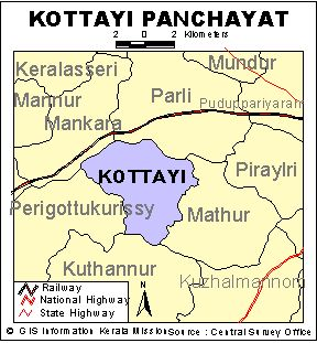 pal-kottayi